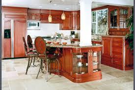 custom kitchen cabinets near me kitchen cabinets ron riedel custom furniture