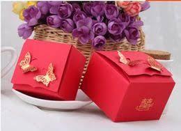 wholesale wedding supplies best 25 wedding supplies wholesale ideas on wedding