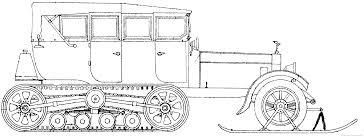 the blueprints com blueprints u003e tanks u003e tanks r u003e rolls royce