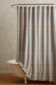 112 best home bathroom products shower curtains towels images scallop striped shower curtain 178 00 anthropologie com