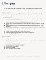 Resume For Interior Design Internship Ux Designer Cover Letter Sle 28 Images Design Engineer Resume