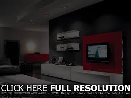 home interior design usa photos hgtv idolza