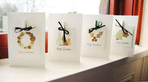 christmas card ideas to make your dear ones happy u2013 working moms word