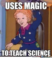 Ms Memes - ms frizzle memes best collection of funny ms frizzle pictures