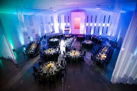dmc meeting planning corporate event planning koncept events