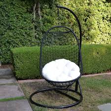 Lounge Swing Chair Porch Chair Swing Swing Chairs Porch Swings Patio Swings Outdoor
