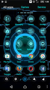 jarvis skinpack skinpack customize your digital world
