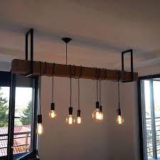 castorama luminaire cuisine luminaire interieur suspension home depot luminaire suspendu