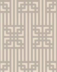 steve leung bao cream trellis wallpaper steve leung