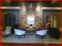 Blog Archives Home Designs Home Decorating RentalDesignsCom - Funeral home interior design