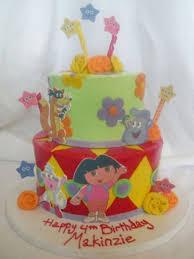 dora birthday cake pic birthday cake cake ideas by prayface net