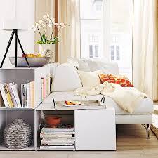 wohnideen fr kleine schlafzimmer zimmer einrichten mit der passenden raumaufteilung zimmer neu