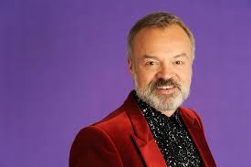 cork lad gets funny twitter response from graham norton after he