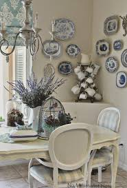 French Country Dining Room Decor by Best 20 French Country Dining Room Ideas On Pinterest French