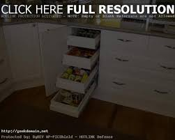 Small Storage Cabinet For Kitchen Small Storage Cabinet For Kitchen Hickory Kitchen Cabinets Small