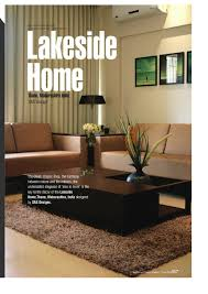 Home Remodeling Design March 2014 by Sasdesignindia Sas Design Is A Mumbai Based Design Consulting