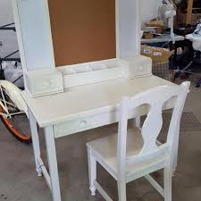 Cafe Kid Desk Find More Cafe Kid Brand Wooden Desk For Sale At Up To 90