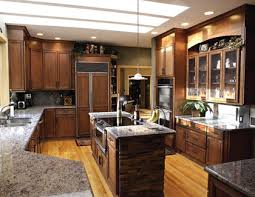 Kitchen Cabinets In Florida Intracoastal Cabinets Inc Kitchen Cabinets In Port Orange