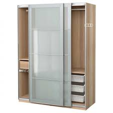 armoires chambre ikea armoire chambre armoire dresser ikea organizer black