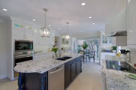 kitchen and bath cabinets custom interior products