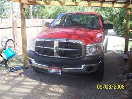 2008 dodge ram 1500 reviews 2008 dodge ram 1500 user reviews cargurus