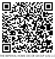Imperial Home Decor Imperial Home Decor Group Billingsblessingbags Org
