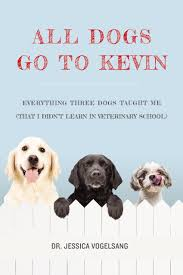 all dogs go to kevin1 jpg fit u003d1700 2552