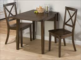 small dining sets small dining room sets ikea room sets ikea