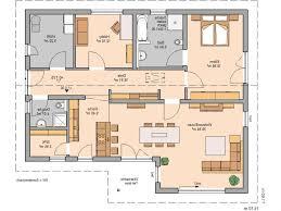 Wohnzimmer Quadratisch Grundriss Badezimmer Planung Grundrisse Drei D 27136 1369382306 Bad Planen