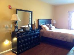 Bedroom Furniture Knoxville Tn by Courtyards Knoxville