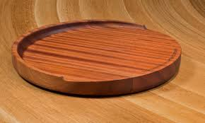cutting board wood countertop butcherblock and bar top blog grothouse trencher cutting board
