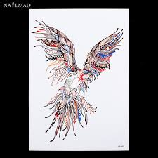 philippines eagle tattoo online buy wholesale eagle temporary tattoos from china eagle