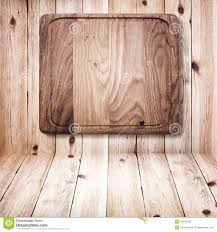Wooden Kitchen by Wood Texture Wooden Kitchen Cutting Board Close Up Stock Photo