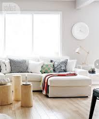 Kivik Armchair 31 Best Kivik Sofa Images On Pinterest Living Room Ideas Living