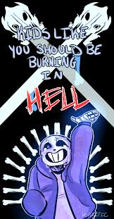 You Re Gonna Have A Bad Time Meme Generator - you re going to have a bad time 139625350 added by leonhardt at