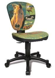 sedie da scrivania per bambini topstar sedia da scrivania per bambini girevole maxx kid motivo