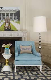 Jonathan Adler Floor L 213 Best Living Rooms Images On Pinterest Jonathan Adler Aqua