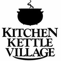 kitchen collection promo code 15 kitchen kettle top promo codes coupons for nov 2017