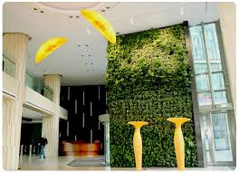 Indoor Vertical Gardens - indoor vertical garden inside archives homelilys decor