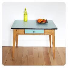 table de cuisine vintage enchanteur table de cuisine ikea pliante avec table cuisine ikea