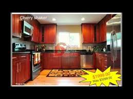 Best Place To Buy Kitchen Cabinets Online by Where To Buy Kitchen Cabinets In Vancouver At Discount Wholesale
