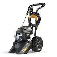 home depot pressure washer black friday 36 best pw images on pinterest pressure washers engine and electric