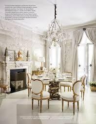 interior design companies in charlotte nc interior design ideas