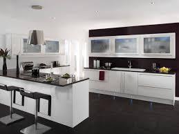 kitchen color ideas with white cabinets kitchen kitchen design basics white kitchen color ideas kitchen