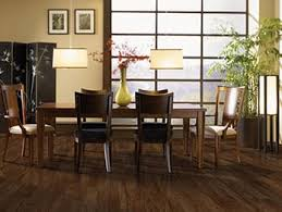 hardwood flooring south san francisco ca simply floors