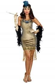 flapper costumes 1920 u0027s flapper dresses for women and girls