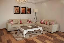 decor salon arabe salon marocain moderne entunisie idées de design maison et idées