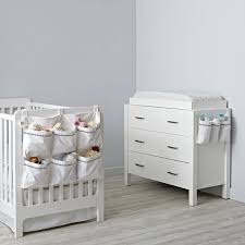 Convert Dresser To Changing Table Changing Table Dresser Images Home Inspirations Design