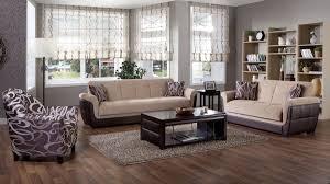 livingroom sets beautiful living room sets modern house