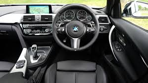 bmw car images free stock photo of automobile bmw car